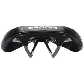 Ergon SMC4-L Sattel Sport Gel black